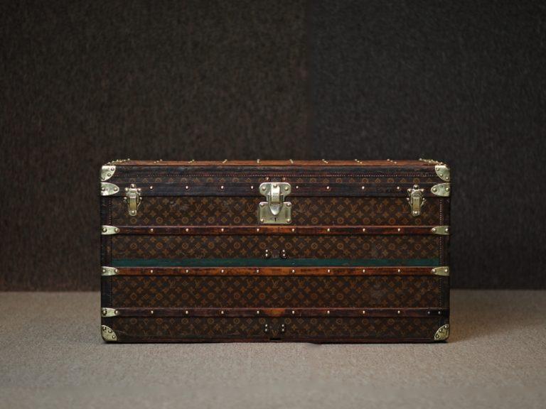 veled-trunk-louis-vuitton-thumbnail-product-5649-1