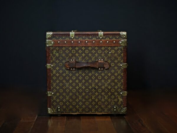 the-well-traveled-trunk-louis-vuitton-thumbnail-product-5655-4
