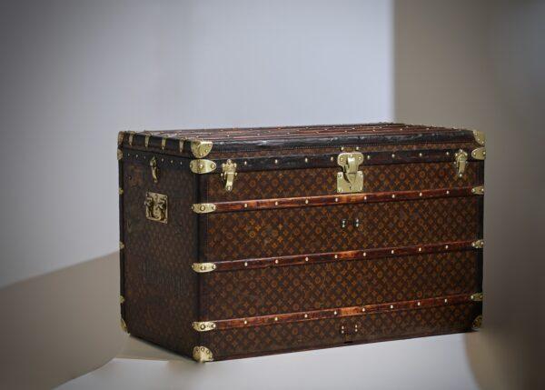 ell-traveled-trunk-louis-vuitton-thumbnail-product-5663-13