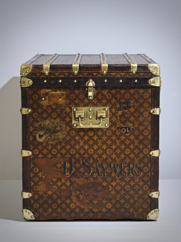 ell-traveled-trunk-louis-vuitton-thumbnail-product-5663-14