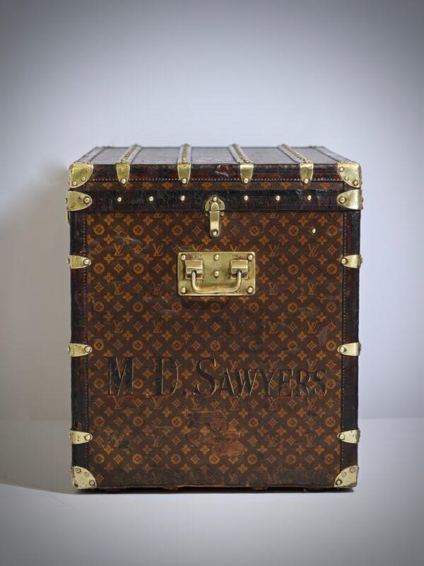 ell-traveled-trunk-louis-vuitton-thumbnail-product-5663-15
