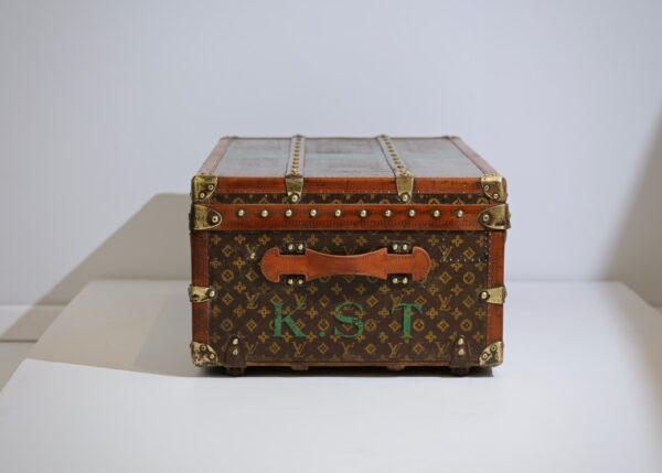 aveled-trunk-louis-vuitton-thumbnail-product-5667-6