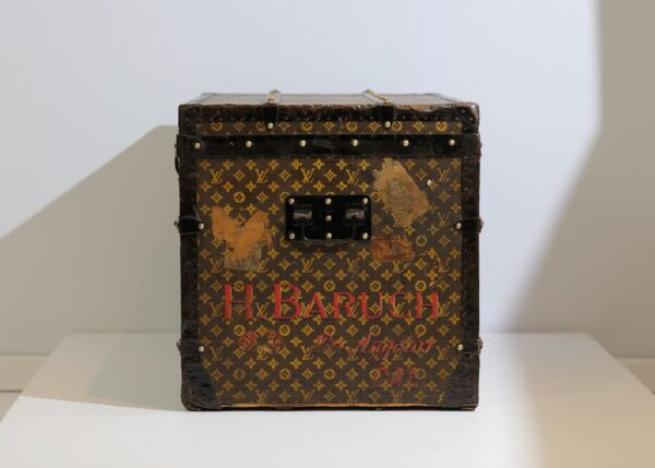 aveled-trunk-louis-vuitton-thumbnail-product-5669-5