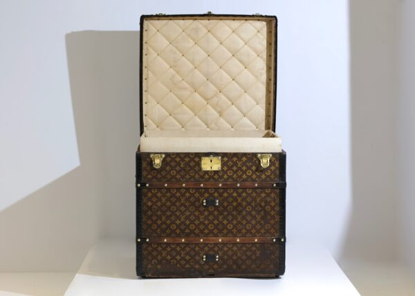 ed-trunk-louis-vuitton-thumbnail-product-5666-2