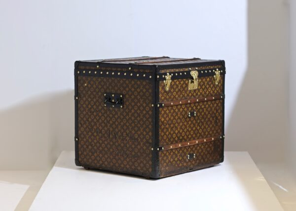 ed-trunk-louis-vuitton-thumbnail-product-5666-4
