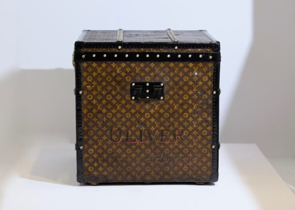 ed-trunk-louis-vuitton-thumbnail-product-5666-5