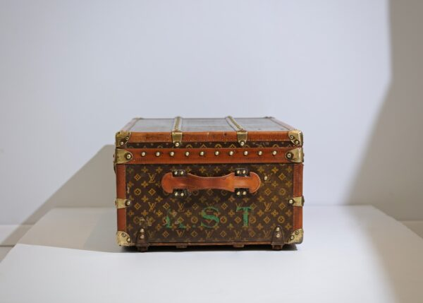 ell-traveled-trunk-louis-vuitton-thumbnail-product-5667-5