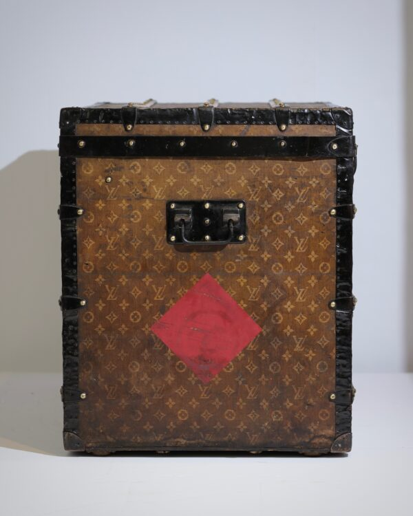 aveled-trunk-louis-vuitton-thumbnail-product-5670-5