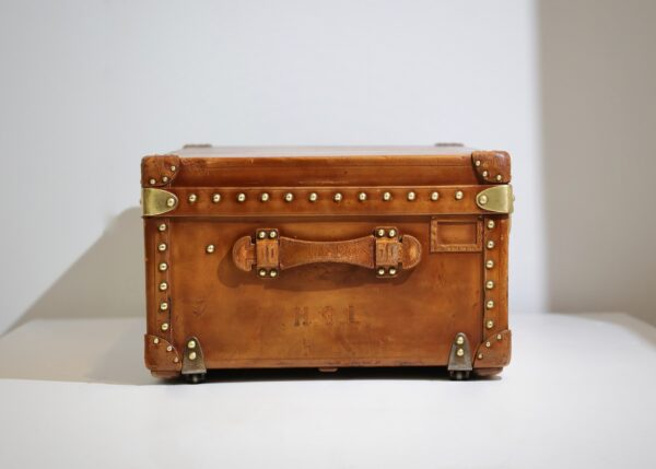aveled-trunk-louis-vuitton-thumbnail-product-5672-3