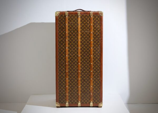 aveled-trunk-louis-vuitton-thumbnail-product-5675-4