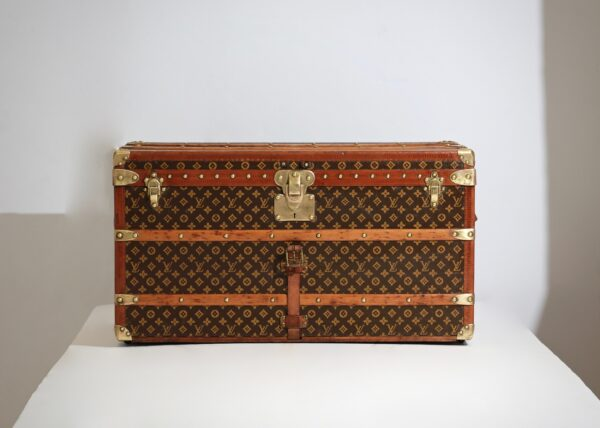 the-well-traveled-trunk-louis-vuitton-thumbnail-product-5681-1