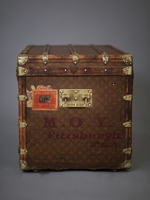 aveled-trunk-louis-vuitton-thumbnail-product-5685-7