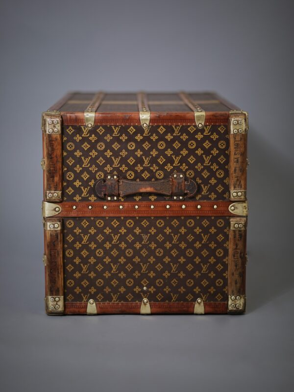 -well-traveled-trunk-louis-vuitton-thumbnail-product-5686-5