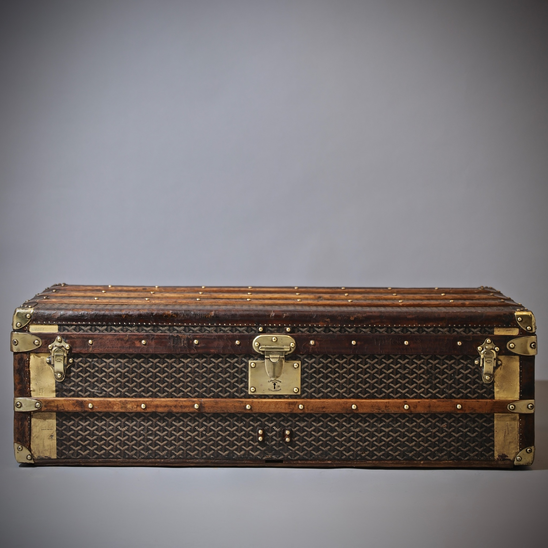 eled-trunk-goyard-thumbnail-product-5692C