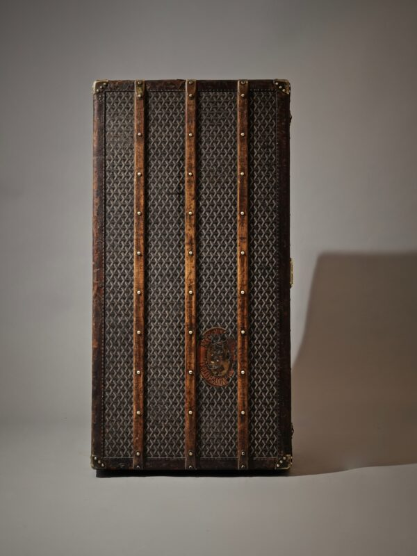 eled-trunk-goyard-thumbnail-product-5692C-3