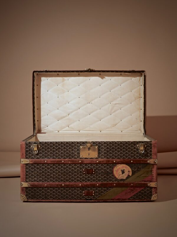 eled-trunk-goyard-thumbnail-product-5700C-2