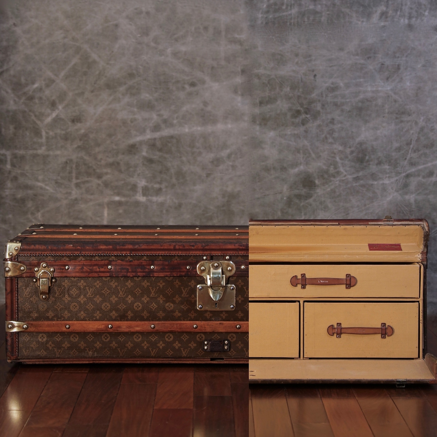 the-well-traveled-trunk-louis-vuitton-thumbnail-product-5702