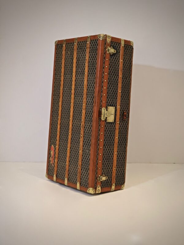 eled-trunk-goyard-thumbnail-product-5703-3