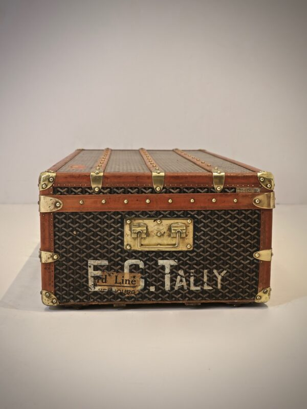 eled-trunk-goyard-thumbnail-product-5703-4