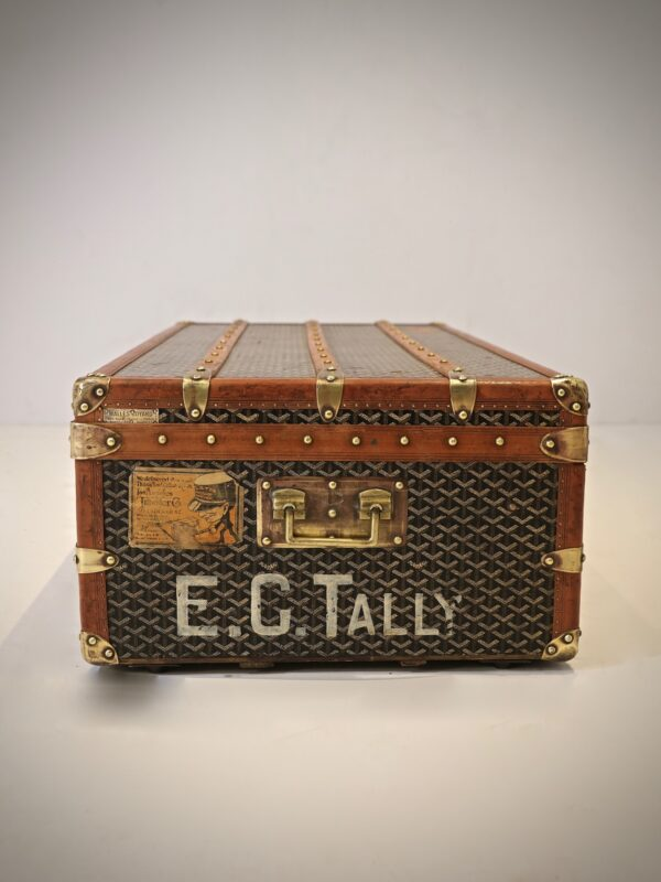 eled-trunk-goyard-thumbnail-product-5703-5
