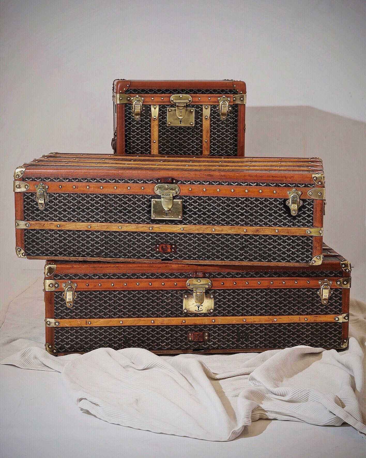 eled-trunk-goyard-thumbnail-product-5703-7
