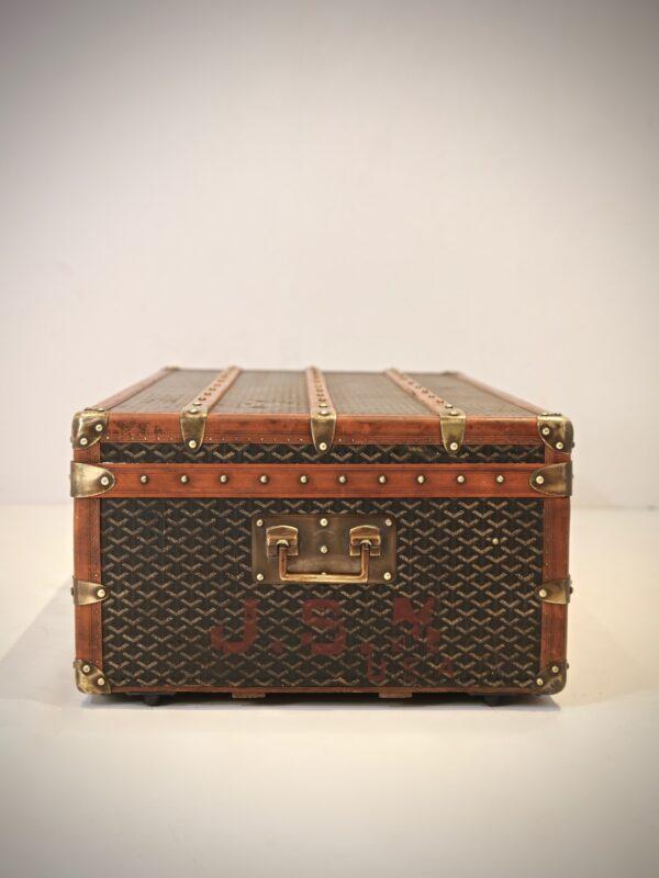 eled-trunk-goyard-thumbnail-product-5704-6