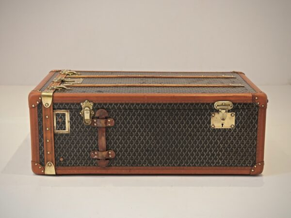 eled-trunk-goyard-thumbnail-product-5705-4