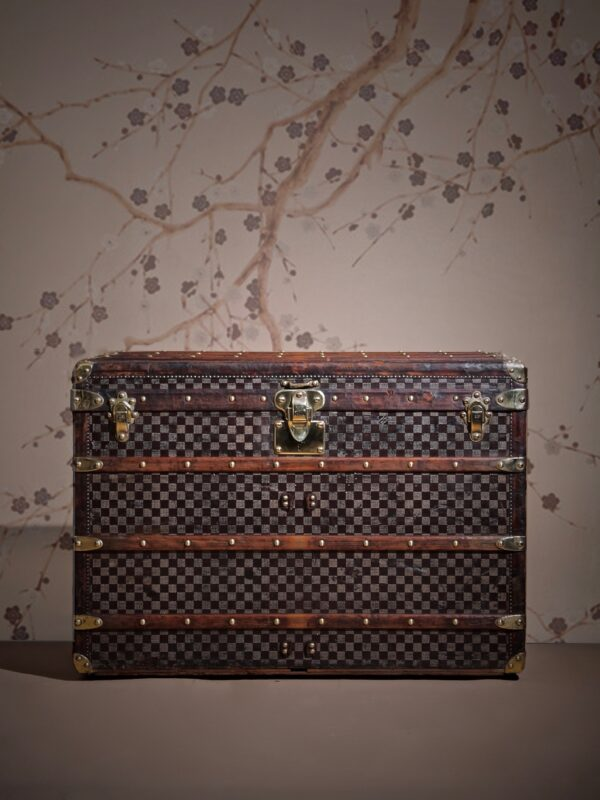the-well-traveled-trunk-louis-vuitton-thumbnail-product-5715-10