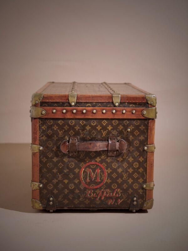 -traveled-trunk-louis-vuitton-thumbnail-product-5714-4