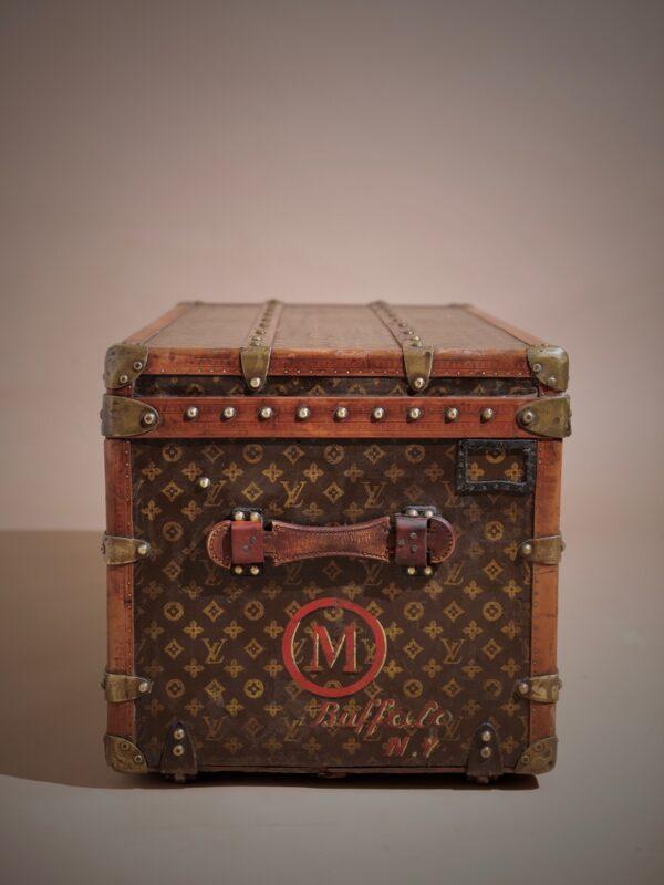 -traveled-trunk-louis-vuitton-thumbnail-product-5714-5
