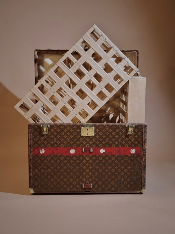 the-well-traveled-trunk-louis-vuitton-thumbnail-product-5720-3