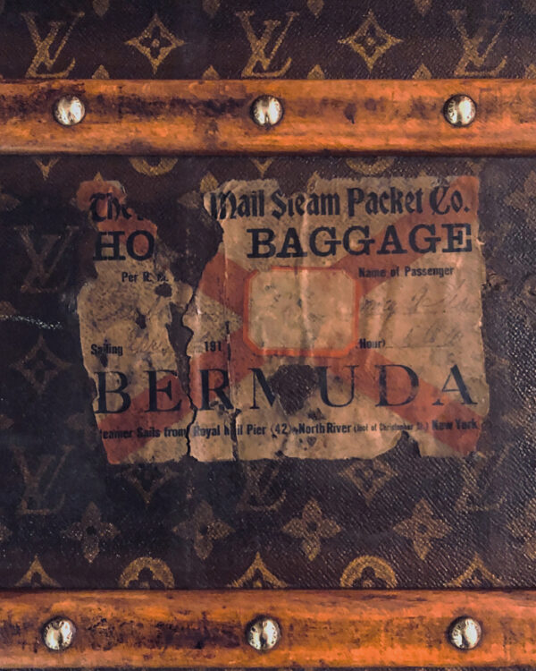 the-well-traveled-trunk-louis-vuitton-thumbnail-product-5720-7