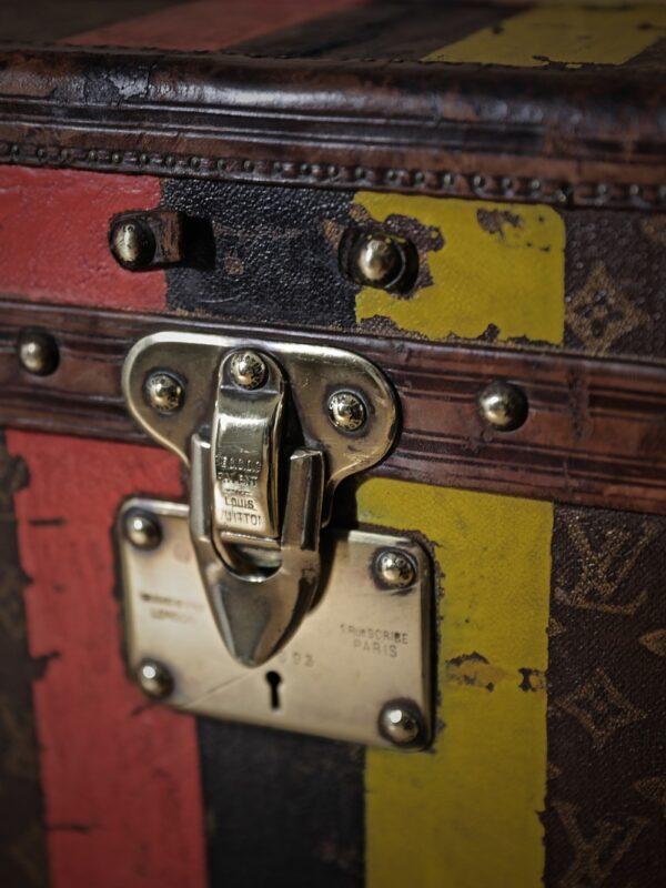 runk-louis-vuitton-thumbnail-product-5722-6