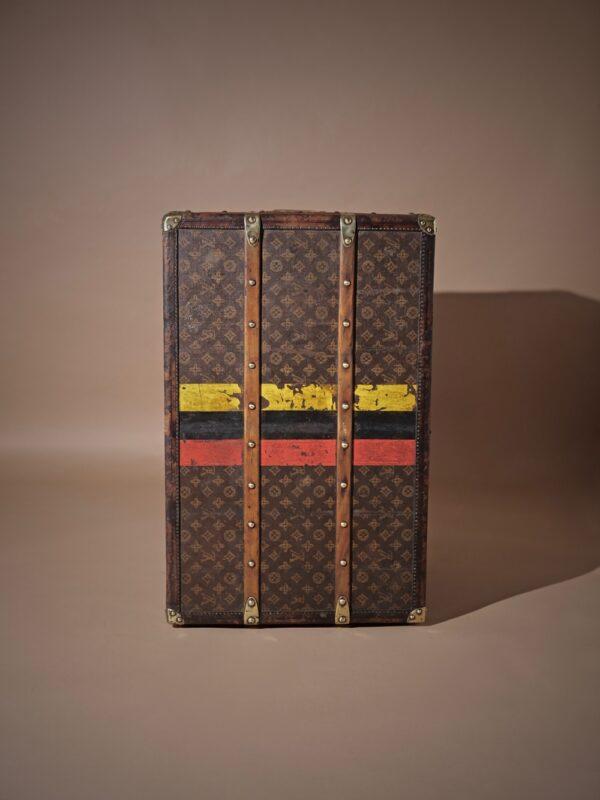 runk-louis-vuitton-thumbnail-product-5722-8