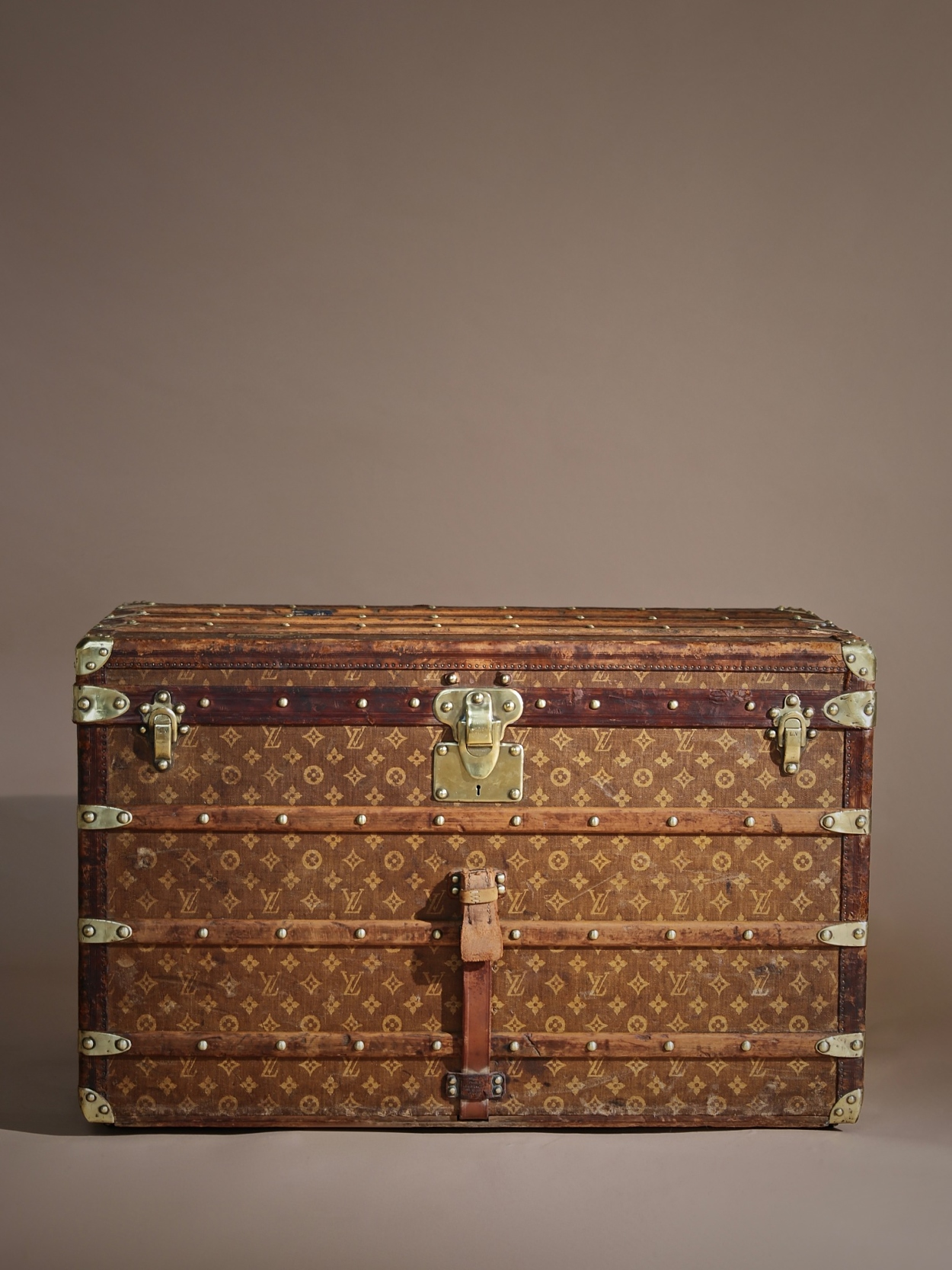 d-trunk-louis-vuitton-thumbnail-product-5736-1